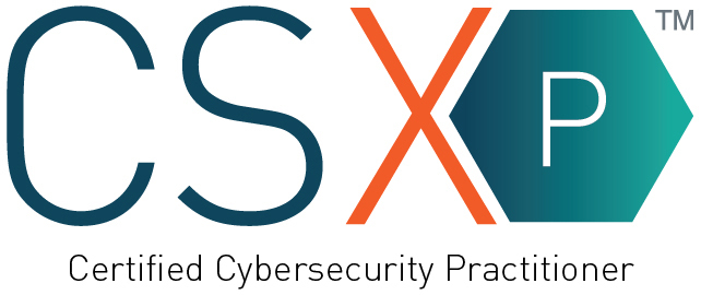Should I Become a Cybersecurity Practitioner (CSX)?