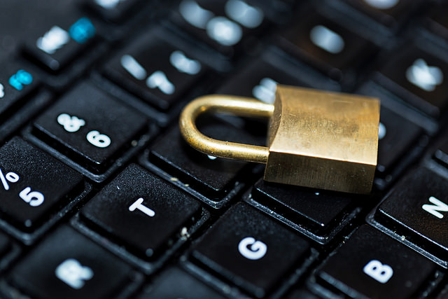 10 Steps to Securing The Endpoint