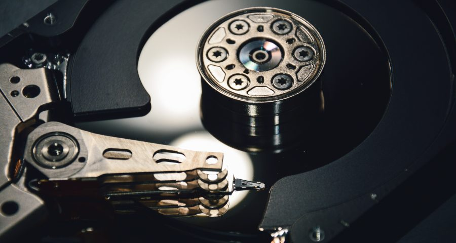 How to Speed Up a Slow External Drive