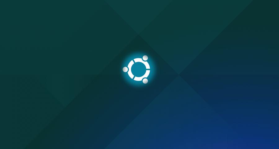 Upgrading Ubuntu from 17.04 to 17.10