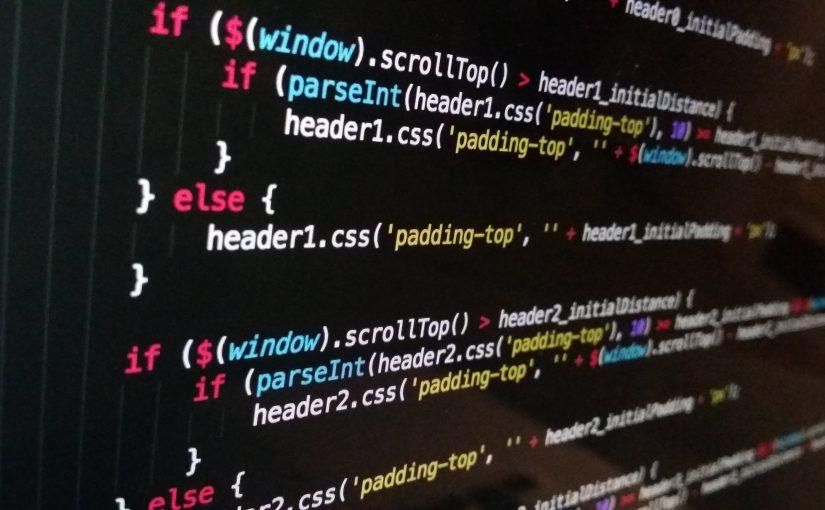 Splunk Universal Forwarder Script