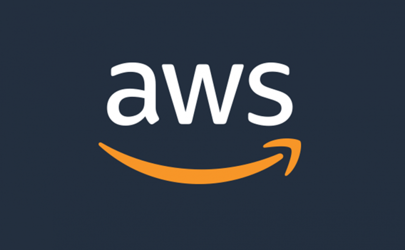 What I Learned by Quitting Amazon Web Services (AWS)